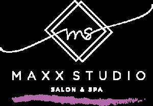 maxx studio salon spa summerville