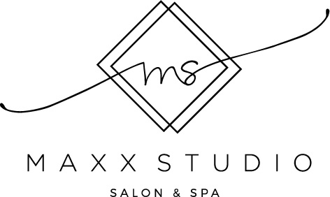 summerville hair salon maxx studio