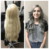 Maxx Studio Salon Hairstyle